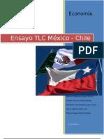 TLC Mexico-chile (3)