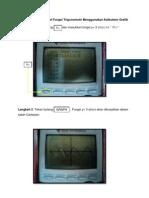 Transformasi Graf Fungsi Trigonometri Menggunakan Kalkulator Grafik (2)