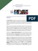 Manifiesto_nodos_2009