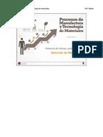 MTA-3_Selección_de_materiales-Procesos_Manuf