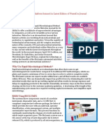 BioLumix NutraCBioLumix RMM platform featured in Latest Edition of NutraCos Journalos-Revise FINAL