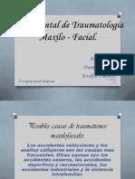 Presentacininstrumentaldecirugamaxilo Facial 120129155941 Phpapp01