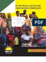 TJRC Report Volume 2C