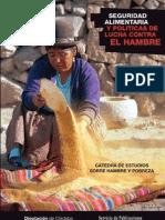 seguridad alimentaria y politicas de lucha contra el hambre.pdf