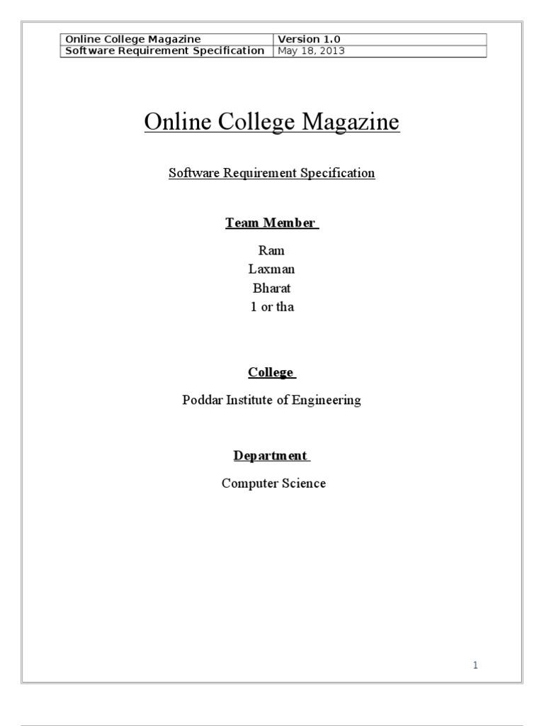 Online college magazine system internet forum eclipse software ccuart Gallery