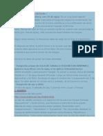 fungicidascaserros-120922172216-phpapp01