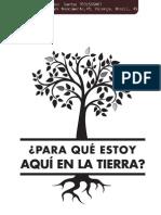 WhatOnEarthAmIHereFor(Spanish)