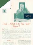 Rosicrucian Brotherhood, flyer 1930.pdf