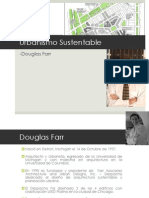 Douglas Farr.3
