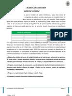 PCP - CASOS.docx