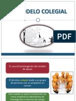 Tema1+FUNDAMENTOS+DE+COMPORTAMIENTO+ORGANIZACIONAL+pte2.pptx