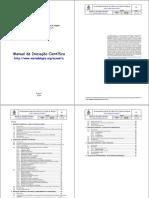 manual_ic_uncisal_geral.pdf
