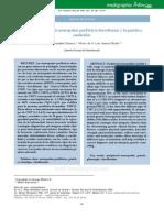 Diagnostico de Neuropatias