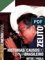 zelitoviana