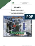 Micro Win