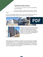 Resumen Articulo Naves Prefabricados-2