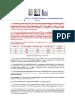 mooooreno.pdf