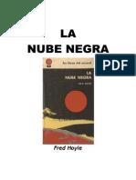 Hoyle, Fred - La Nube Negra