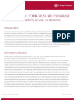 Compendium Medicine