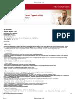 13008247 - Business Analyst - CIBC