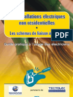 Guide Pratique Regime de Neutre