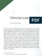 COMO LEER....pdf