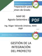 Capitulo_4_Gestion_Integracion