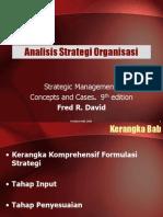 06 Analisis Strategi Organisasi.ppt