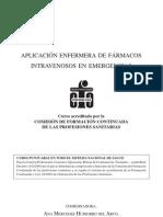 libro10itvc
