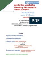 JuanPedroMartinVide1.pdf