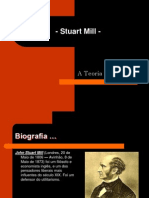 Stuart Mill -.ppt