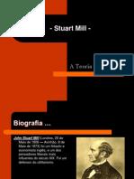 Stuart Mill -.ppt