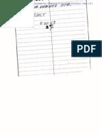 Jury Note Stein.pdf