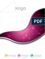 Geomarketing.pdf