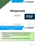 7_Refrigerantes