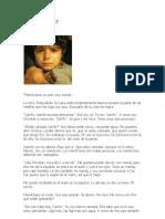 EL ORIGEN DE GREY CAP 1 AL 10.pdf