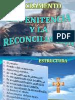 pptpenitencia-090629082716-phpapp02