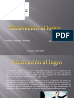 motivacionallogro-110617145637-phpapp02