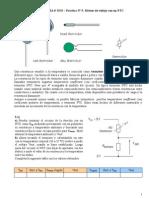 practica5-Tecno4%BAeso