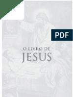 Livro Jesus