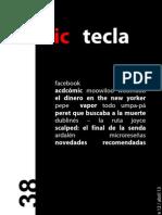 CòmicTecla38