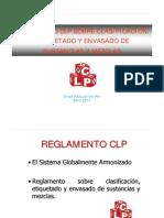 2011_04_07_CLP.pdf
