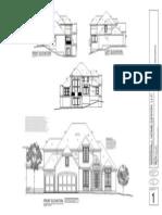 Allure Wheeler Pn 1334 5-21-13B-Elevations