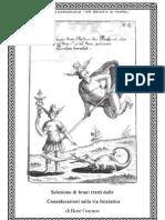 Considerazioni-di-Guenon.pdf