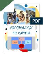 Anthology of Games[1]