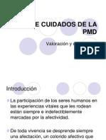 PLAN DE CUIDADOS DE LA PMD-diapo.pptx
