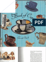 17657747 the Book of Cups