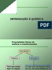 01 Introducao QT