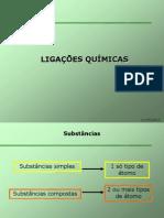 02 Ligacoes QT