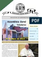 jornal ARM 115.pdf